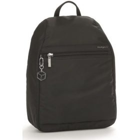 Sac à dos Hedgren - Vogue - Noir - 5,87 L