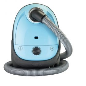 Aspirateur Nilfisk One - 750 W - 3 L