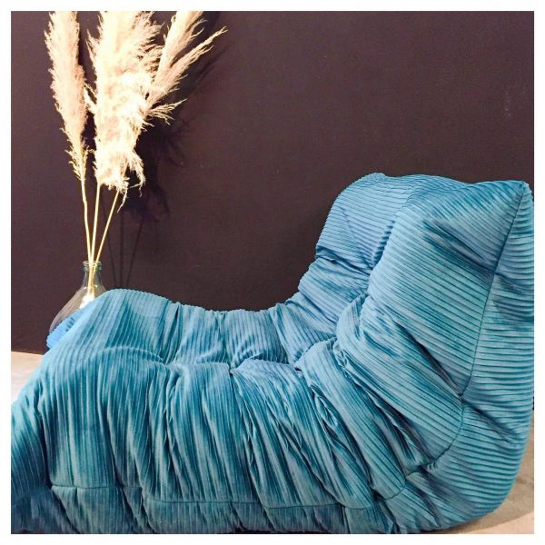 Machao - Fauteuil - TOO GOOD TOGO6